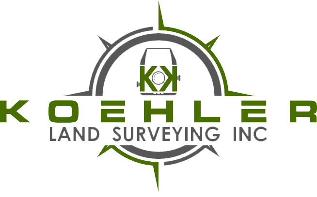 Koehler Land Surveying Inc.